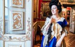 Firenze, Elettrice Palatina: il 18 febbraio 2016 Palazzo Vecchio e musei civici gratis