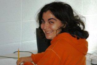 Marilù Chiofalo, assessore alle Politiche educative a Pisa (foto Facebook)