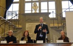 Firenze, Uffizi: al Gabinetto disegni e stampe nuova sala studio, biblioteca e fototeca