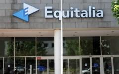 Cartelle Equitalia: rottamazione, ma niente sanzioni. Solo interessi del 3%
