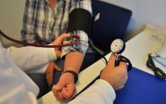 MEDICINA : MEDICO DEL SISTEMA SANITARIO