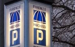 Firenze Parcheggi: presidente e dipendente assolti dal reato di estorsione