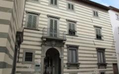 Empoli: restituita al Museo della Collegiata tempera di Niccolò di Tommaso, rubata nel 1985