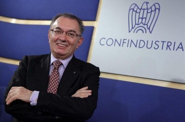 Giorgio-Squinzi-1