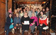 Toscana, 5 marzo: «Festa delle Donne del Vino». Per celebrare il piacere per il calice al femminile