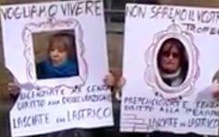 Firenze, Maggio Musicale: appello della Slc Cgil per le due ex-lavoratrici in sciopero della fame da una settimana