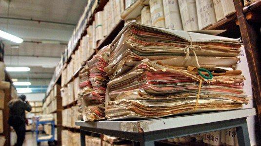 burocrazia-lavoro-archivio-535x300