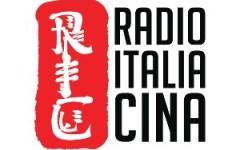 Prato: nasce Radio Italia Cina. Trasmetterà sul web a partire dal 14 marzo