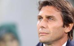 Calcio: Conte lascerà la Nazionale dopo gli europei. L'annuncio del Presidente Tavecchio