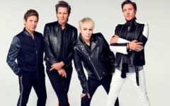 Firenze: dopo 29 anni, il 10 giugno tornano in concerto i Duran Duran