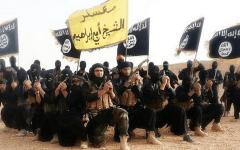 Terrorismo, Tunisia: le autorità arrestano un pericoloso ricercato in procinto d'imbarcarsi verso l'Italia