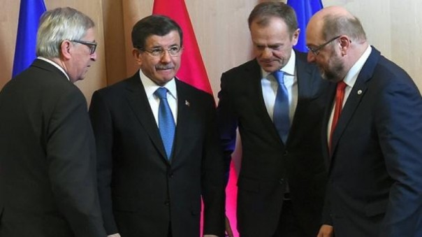 vertice-euroturco