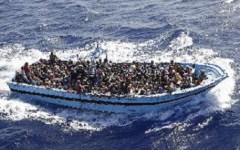 Migranti, accordo Turchia - Ue: partono i primi 135 rinvii dalla Grecia (video)