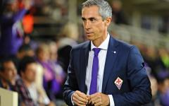 Fiorentina: Paulo Sousa verso lo Zenit San Pietroburgo. Ma vuole vincere il derby con l'Empoli
