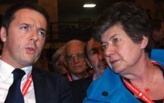 Economia, bocciato Renzi: il bonus di 80 euro ai pensionati non piace a sindacati e parte del Governo
