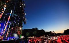 Firenze: Mtv Awards, quarta edizione, appuntamento il 19 giugno al parco delle Cascine