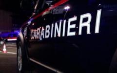 Poggibonsi: tir contromano semina il panico. Alla guida autista ubriaco arrestato dai Carabinieri