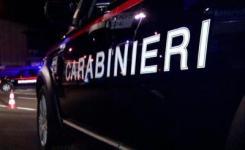carabinieri_notte_243159738