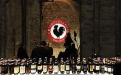 Vinitaly, Chianti classico: Il Presidente Sergio Mattarella festeggia i 300 anni del grande marchio toscano