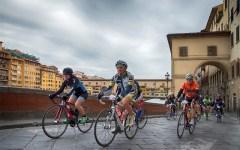 Week End 16-17 Aprile a Firenze e in Toscana: mostre, musica, teatro, eventi, danza
