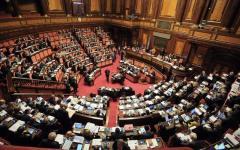 Referendum costituzionale: le opposizioni hanno già presentato le firme necessarie