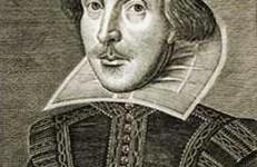 Firenze: continua «Shakespeare Shaker» al Teatro Studio con  «Il resto è silenzio»