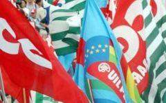 Firenze, primo maggio: le iniziative dei sindacati nella provincia