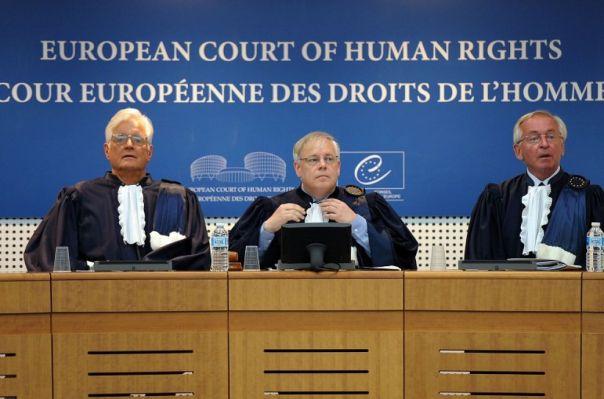 Corte-europea-di-Strasburgo