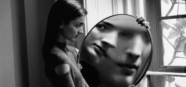 Heidenberg-magic-mirror-3-940x440