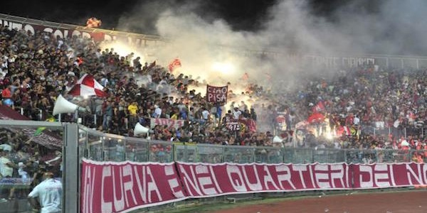 Livorno-600x300
