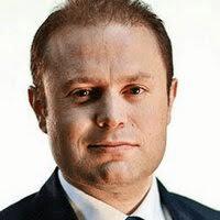 Il premier di Malta Joseph Muscat