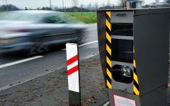Auto:0ltre la metà degli italiani (56%) infrange il codice della strada. 10 milioni non rispettano i limiti di velocità