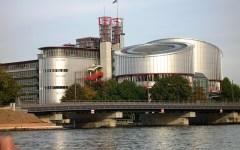 Strasburgo: la Corte europea per i diritti umani  processa l'Italia per i casi Ilva di Taranto e Amanda Knox