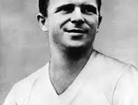 Signa: dedicato a Ferenc Puskas il nuovo stadio. Il campione si rifugiò in Toscana dopo l'invasione sovietica dell'Ungheria, nel '56