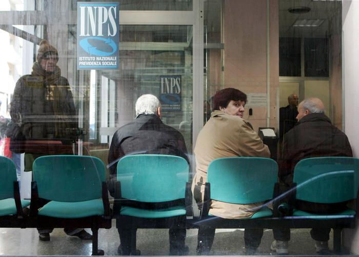 Pensioni: sbagliato il prestito per dare flessibilità, dice Damiano (PD)