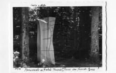Pontassieve: iniziativa a ricordo dei fratelli Rosselli