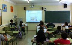 Scuola: errori nei trasferimenti, operazione da rifare. La denuncia della Cisl
