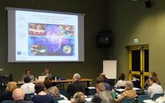 Sicurezza stradale: il Codice della strada fra diritto e chimica