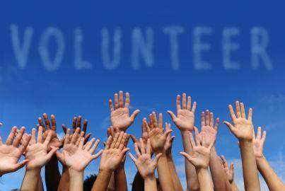 volontariato-id21584