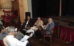 Firenze, referendum: manifesto per il Sì di tre fiorentini non iscritti al Pd