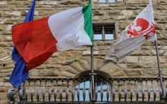 2 giugno 2016: ecco come Firenze celebra il 70° anniversario della Repubblica Italiana
