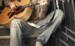 Firenze: Jack Jaselli in concerto gratis al Fiorino sull'Arno