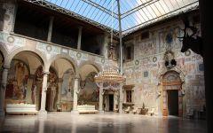 Firenze: parte l'estate dell'ORT con i Concerti a Villa La Petraia