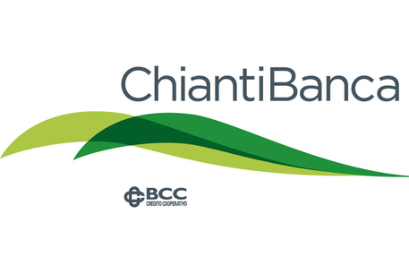 Banca Chiantibanca