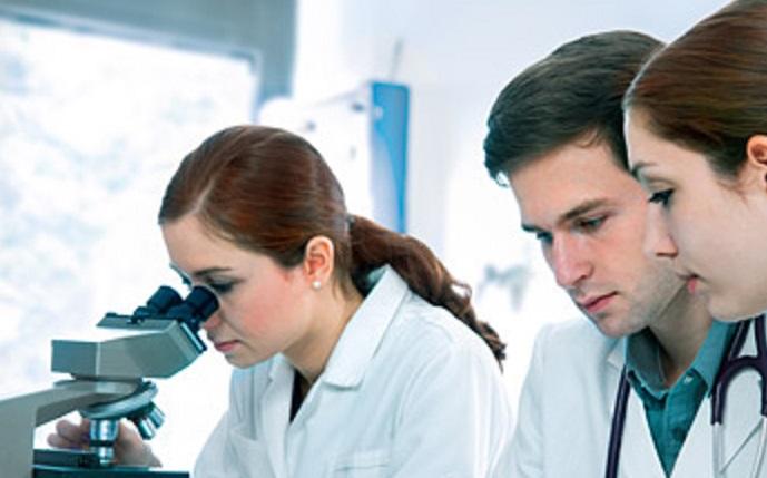 Il congresso oncologi Usa premia 4 ricercatrici italiane