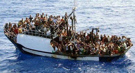 08-migranti