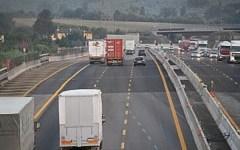 A1 Milano-Napoli: fino al 22 luglio per tre notti consecutive (dalle 22 alle 6) chiuso il raccordo Firenze Nord - A11 Firenze-Pisa