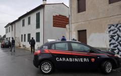 Montepulciano: lite per parcheggio finisce a colpi di candelabro