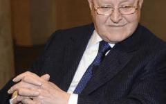 Morto Ettore Bernabei, aveva 95 anni. Era in vacanza all'Argentario. Fu direttore generale della Rai dal 1961 al 1974