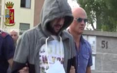 Pisa: torna in carcere il marocchino che incitava alla jihad su facebook